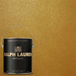 attractive Ralph Lauren Paint Home Depot #1: 040ec0d1-2bed-45a6-89fd-713e246d740f_400.jpg