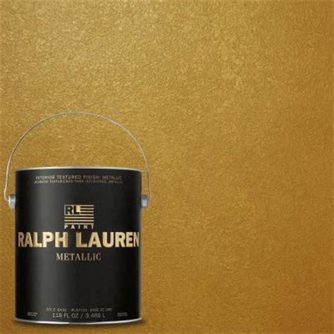 pics for gt ralph metallic paint colors