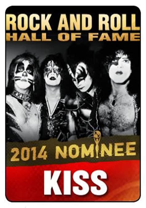 rock hall fan vote vote for the 2014 rock and roll hall of fame inductees