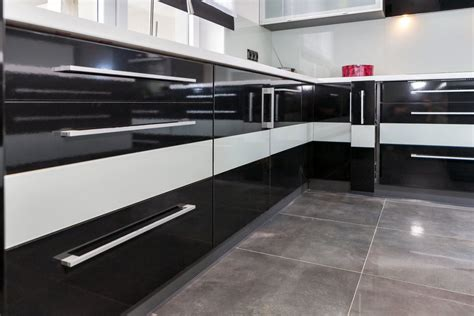 high gloss cabinet doors high gloss doors forli 171 aluminum glass cabinet doors