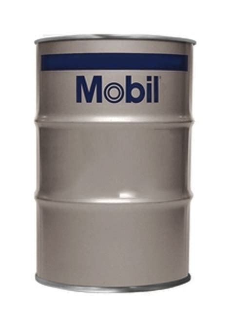 Mobil Atf 220 Pail gear product categories company page 2
