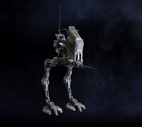 Wars Trooper Vehicles by All Wars Battlefront Ii Ships And Ground Vehicles