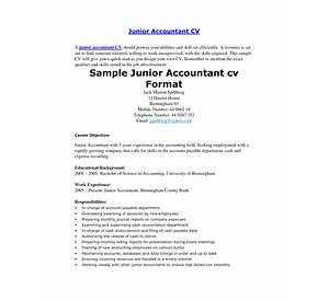 83+ Cover Letter For Revenue Accountant   Write A Resume For ...