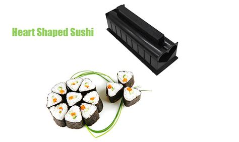 100 floors level 85 knife doesn t work where to buy a sushi roller mat bamboo material mat