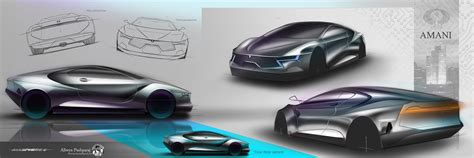 auto design contest four cad design challenges on now cad crowd
