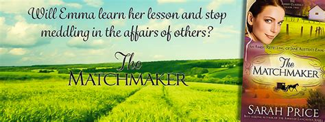 a for honor the amish matchmaker books a lovely review of the matchmaker plus giveaway