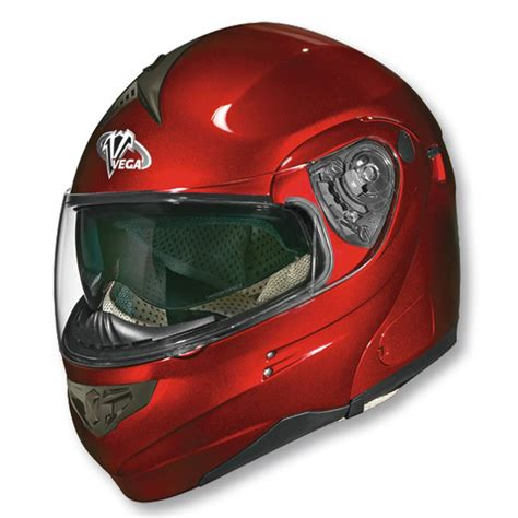 Promo Helmet Front Chin Set Mount Kit 3m Gopro Xiaomi Yi Sjcam Brica 1 summit 3 0 helmet matches 2010 2011 honda goldwing ebay
