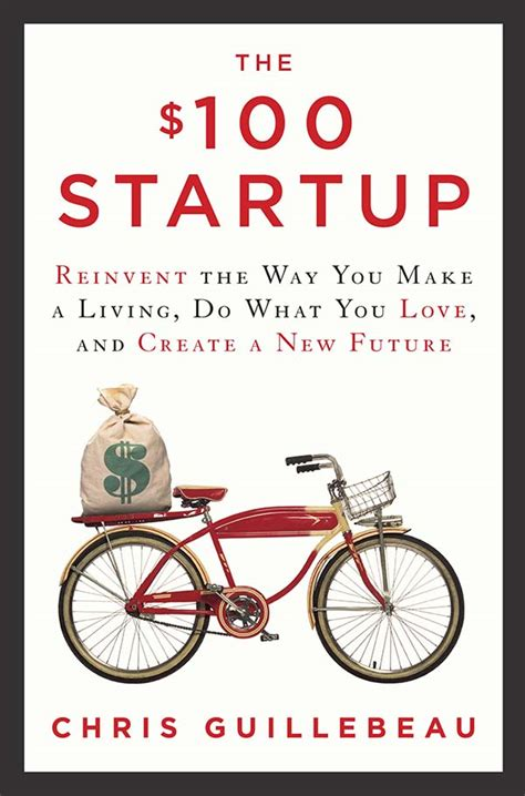 100 Dollar Mba Books 100 startup book review