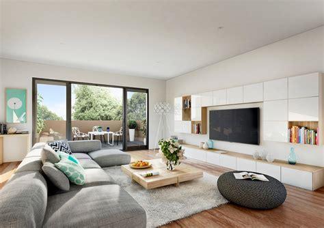 colore parete soggiorno moderno soggiorno moderno 100 idee per il salotto perfetto