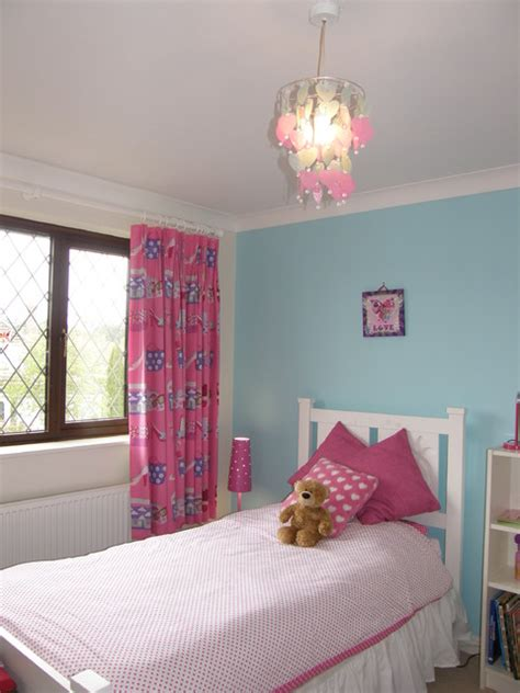 7 year old bedroom ideas bedrooms for 7 year old twin girls