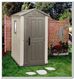 how to build small outdoor storage shed front yard