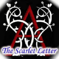the scarlet letter theme song the scarlet letter by nathaniel hawthorne worldtainment
