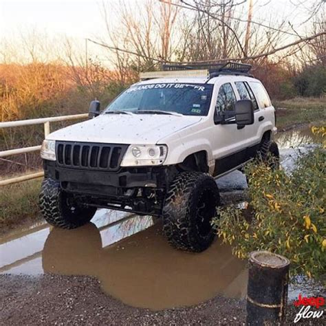what is a jeep wj 17 best ideas about jeep wj on jeep grand
