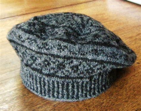 free fair isle knitting patterns fair isle knitting yarnings