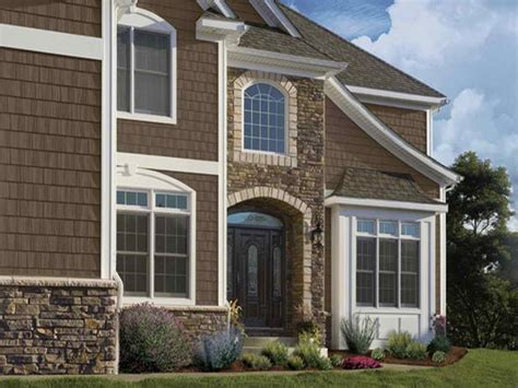 most popular siding colors for houses most popular siding colors for 2013 home design ideas