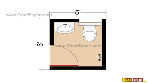 half bath floor plans small half bath dimensions small half bathroom layout