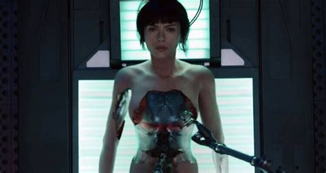 film ghost in the shell sinopsis ghost in the shell movies ie irish cinema site movie