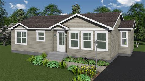 acadia modular home floor plan bungalows home designs