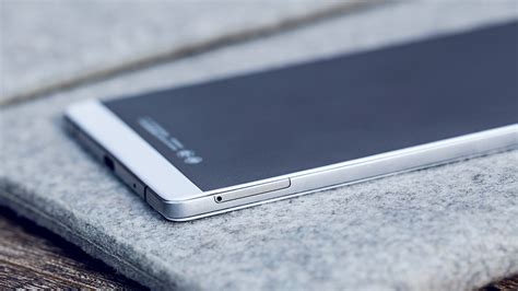 Headset Oppo R5 oppo r5 on with the world s thinnest smartphone gizmodo australia