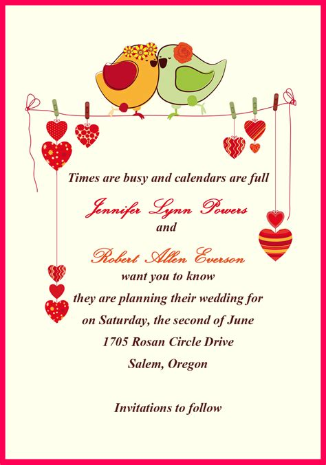 Wedding Quotes On Friendship by Wedding Friendship Card In Kannada Marriage Invitation