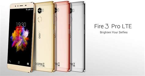by paschal okafor in mobile phones last updated 21st september innjoo fire 3 pro lte specs price nigeria technology guide