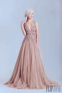 blush colored wedding dress 25 best ideas about blush wedding dresses on