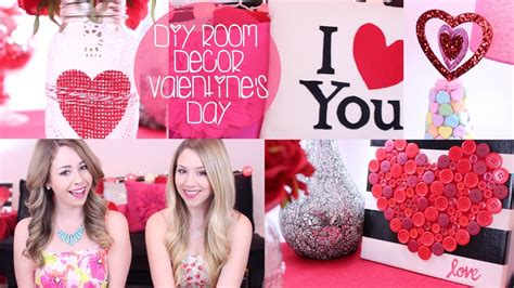 how to decorate a room for valentines day diy room decor s day more