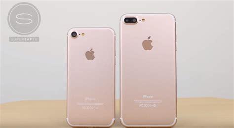 iphone model a1778 พบข อม ลห ฟ งไร สายจาก apple ใช ช อเร ยกว า airpods พร อมโมเดล iphone 7