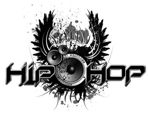 hip hop logo design hip hop logo google search logo design ideas