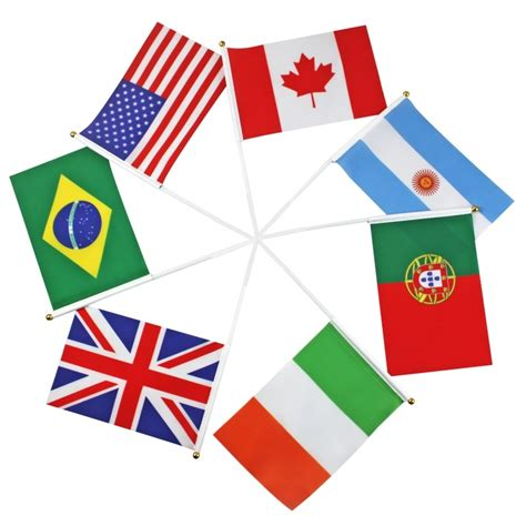 flags of the world buy compare prices on all country flags online shopping buy