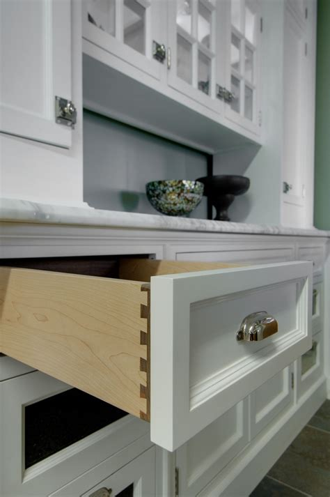 christopher peacock kitchen cabinets christopher peacock for the home pinterest