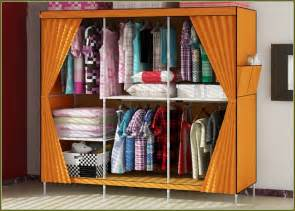 home depot portable closet portable closets home depot home design ideas