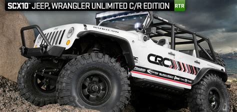 Jeep Wrangler Giveaway 2014 - jeep wrangler giveaway html autos post