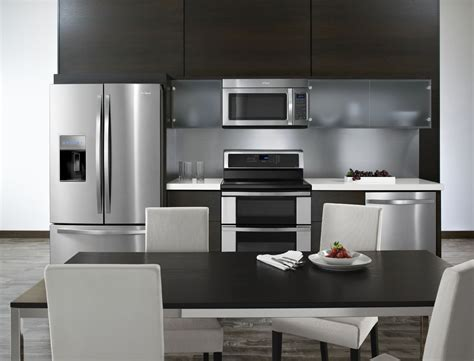 gold appliances whirlpool gold appliances win in the kitchen