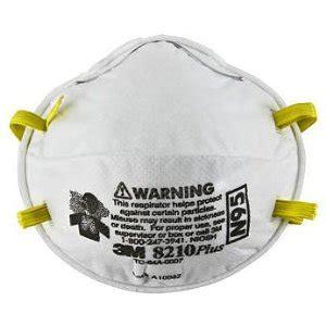 N95 Mask Onemed Masker N95 Masker Asap Debu Virus Kuman Tbc Tb Per Box topeng n95 bukan topeng surgeri untuk jerebu dpm islamic salvation