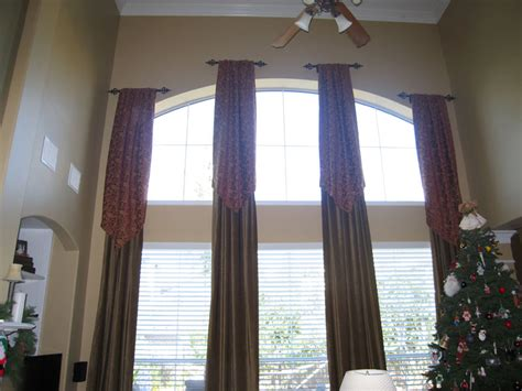 extra long drapes curtains ikuzo curtain