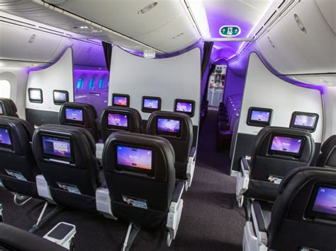 product design engineer new zealand air new zealand airline interior portfolio aim altitude