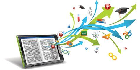 le digitale pon ambienti digitali le graduatorie definitivelentepubblica