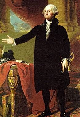 george washington military biography all about george washington quot discipline is the soul of an