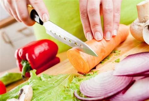 Best Kitchen Knive by 8 Essential Kitchen Tools For Raw Food Diets Foodal