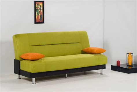best sofa beds uk best sofa beds uk 2017 book of stefanie