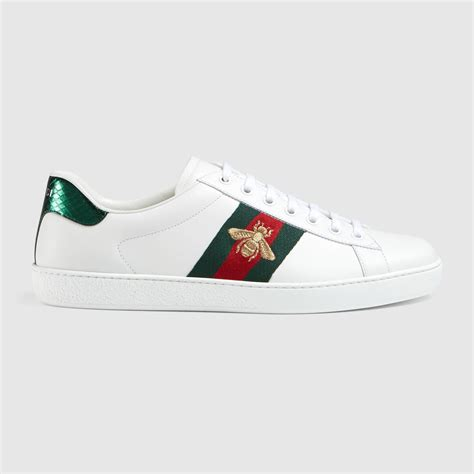 gucci shoes ace embroidered low top sneaker gucci s sneakers