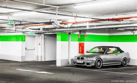 brandschutz garage hoyer brandschutz gmbh oib richtlinie 2015 196 nderungen