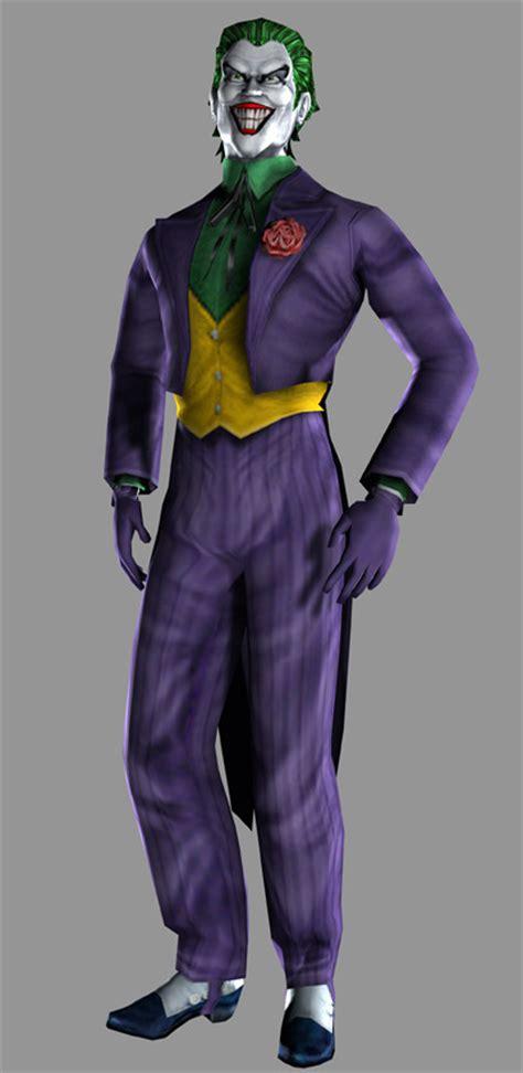 Dc Joker New 001 image joker tomorrow 001 jpg dc database wikia