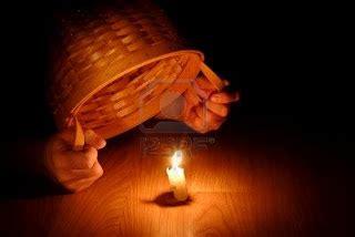 io so candela percorsi di consapevolezza liberarsi dai vecchi legami