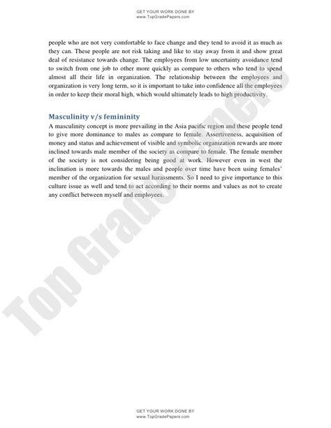 International Business Essay by International Business Essays Sludgeport482 Web Fc2