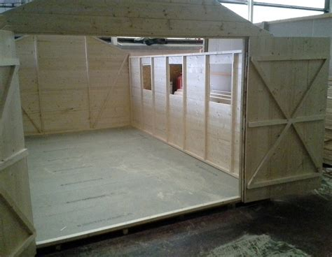 Garage Shelving Glasgow Plans To Build A Tractor Shed Woodworking Plans Children