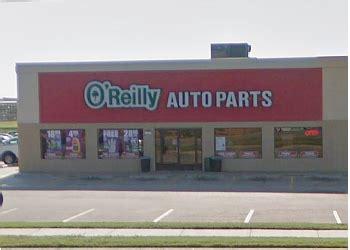 auto parts stores  tulsa  threebestrated