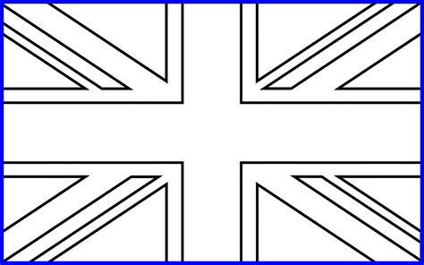 uk flag colors flag coloring pages bltidm