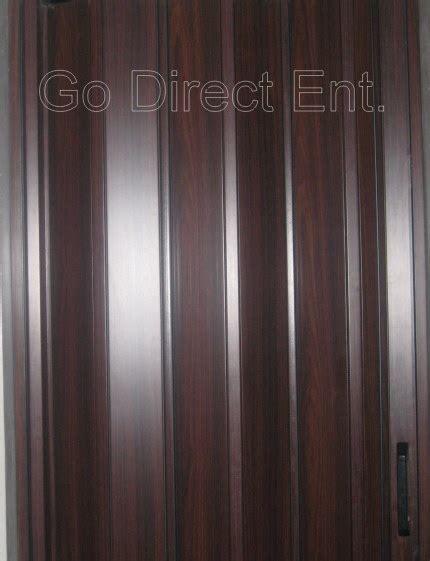 accordion door for bathroom folding doors bathroom accordion folding doors
